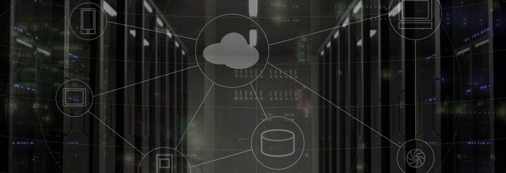 cloud computing erp costs image